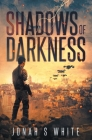 Shadows of Darkness (book 1) Cover Image