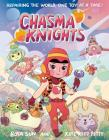 Chasma Knights Cover Image
