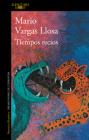 Tiempos recios / Fierce Times Cover Image