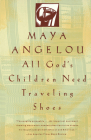 All God's Children Need Travelling Shoes Cover Image