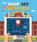 Map My School Cover Image