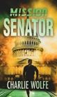 Mission Senator Cover Image