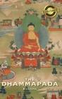 The Dhammapada (Deluxe Library Binding) Cover Image