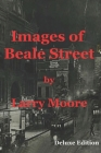 Images of Beale Street Cover Image