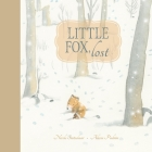 Little Fox, Lost Cover Image