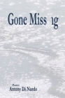 Gone Missng Cover Image