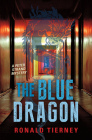 The Blue Dragon Cover Image