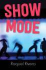 Show Mode (Orca Limelights) Cover Image