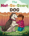 The Not-So-Scary Dog Cover Image