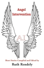 AI: Angel Intervention Cover Image