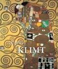 Gustav Klimt (Best Of... (Parkstone Press)) Cover Image