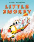 Little Smokey Cover Image