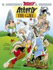 Asterix the Gaul (Asterix (Orion Hardcover) #1) Cover Image