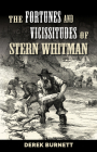 The Fortunes and Vicissitudes of Stern Whitman Cover Image
