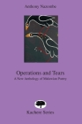 Operations and Tears Cover Image