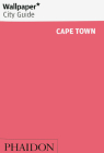 Wallpaper* City Guide Cape Town Cover Image