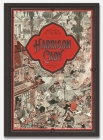 Madness in Crowds: The Teeming Mind of Harrison Cady Cover Image
