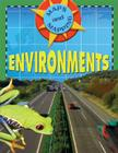 Environments (Maps and Mapping) Cover Image