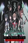 Neo: The World Ends With You: Guide - Tips and Tricks and more!!! Cover Image