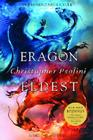 Eragon/Eldest Cover Image