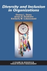 Diversity and Inclusion in Organizations (Research in Human Resource Management) Cover Image