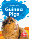 Guinea Pigs Cover Image