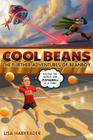 Cool Beans: The Further Adventures of Beanboy Cover Image