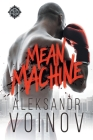 Mean Machine Cover Image