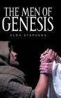 The Men of Genesis Cover Image