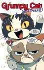 Grumpy Cat & Pokey Cover Image