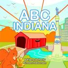 ABC Indiana Cover Image