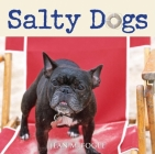 Salty Dogs Cover Image