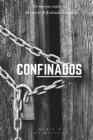 Confinados Cover Image