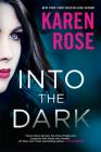 Into the Dark (The Cincinnati Series #5) Cover Image