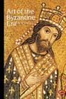 Art of the Byzantine Era (World of Art) Cover Image