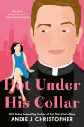 Hot Under His Collar Cover Image