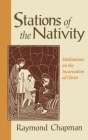 Stations of the Nativity Cover Image