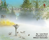 Joy Comes in the Morning Cover Image