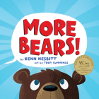 More Bears! Cover Image