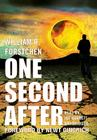One Second After [With Earbuds] Cover Image
