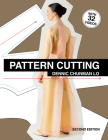 Pattern Cutting Cover Image