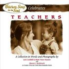 Chicken Soup for the Soul Celebrates Teachers Cover Image