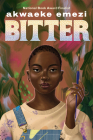Bitter Cover Image