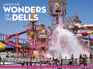 Among the Wonders of the Dells: Photography, Place, Tourism Cover Image