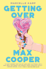 Getting Over Max Cooper Cover Image