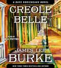 Creole Belle Cover Image