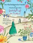 Der Abschiedsgruß des Fremden: Deutsch-Urdu Ausgabe (Hoopoe Teaching-Stories) Cover Image