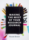 Making the Most of Your Research Journal Cover Image