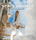 NASA Space Shuttle: 40th Anniversary Cover Image