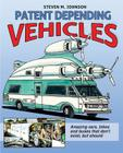 Patent Depending: Vehicles Cover Image